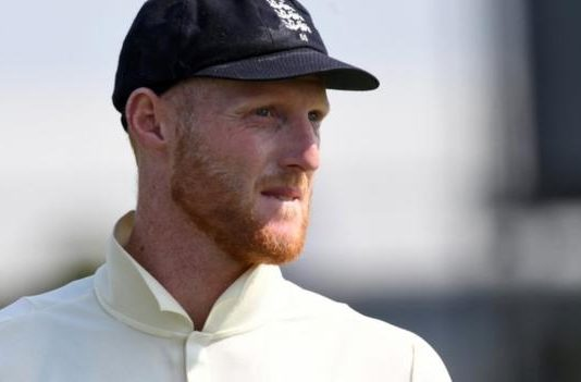 Sports Personality: Ben Stokes to miss South Africa tour warm-up match for awards night