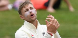 England in New Zealand: What did we learn from tourists' series defeat?