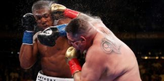 Anthony Joshua v Andy Ruiz II preview: Fight predictions and all you need to know