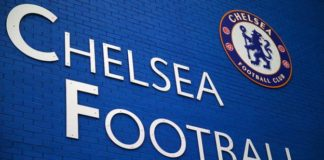 Chelsea accuse Fifa of double standards over transfer ban