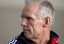 Dr Richard Freeman's lawyer makes Shane Sutton doping and bullying allegations
