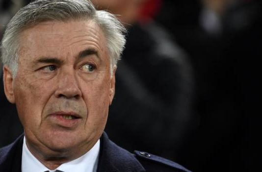 Carlo Ancelotti: Where next for ex-Chelsea, Real Madrid & AC Milan manager?