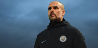 Pep Guardiola: What next for Man City and their manager?