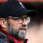 Jurgen Klopp: Liverpool boss rejects Champions League expansion claims