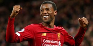 Club World Cup: Liverpool confirm travelling squad for Qatar