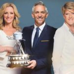 BBC One – BBC Sports Personality of the Year