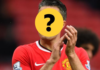 Quiz: Can you name these eight Premier League Christmas anagrams?