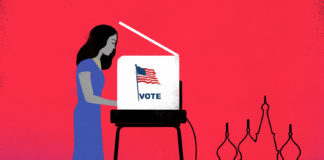 How Close Did Russia Really Come to Hacking the 2016 Election?