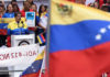 U.S. plans for Venezuela hit turbulence as Maduro tries Assembly takeover