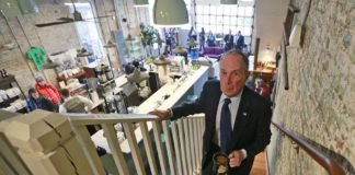 Bloomberg under fire for skirting the debate stage