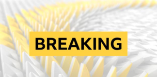 Saracens relegated from Premiership at end of 2019-20 season for salary cap breaches