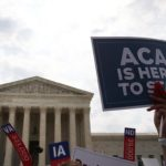 Supreme Court won't hear Obamacare case before election