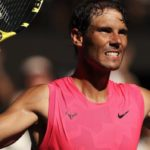Australian Open: Rafael Nadal beats Pablo Carreno Busta to make last 16