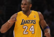 Kobe Bryant: LA Lakers match v LA Clippers called off after helicopter tragedy