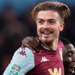 Jack Grealish: 'Aston Villa playmaker should be in next England squad'
