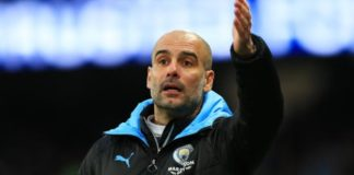 Pep Guardiola: I'll be judged a failure at Man City without Champions League win