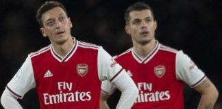 Opta insight: Will the 2020s see the end of Big Six era of Premier League dominance?