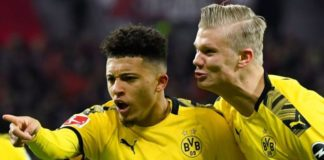 Champions League: What to look out for in the knockout stages