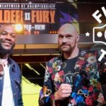 Fight Talk: Deontay Wilder v Tyson Fury II – who wins?