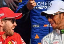 Formula 1 2020: Your questions answered by Andrew Benson