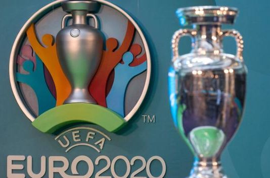 Euro 2020 tickets: Uefa apologises to fans over cancellations
